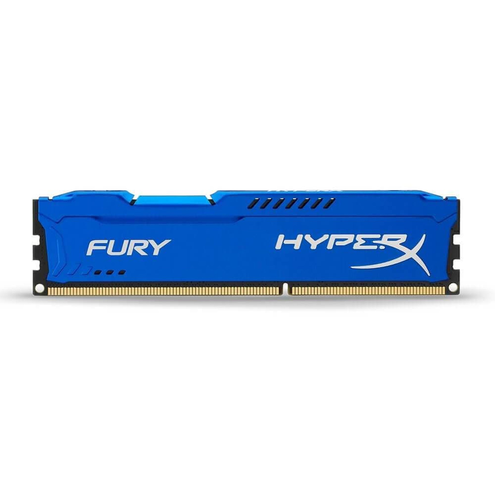 KINGSTON HyperX FURY 4GB DDR3 - Choice Computer Technologies