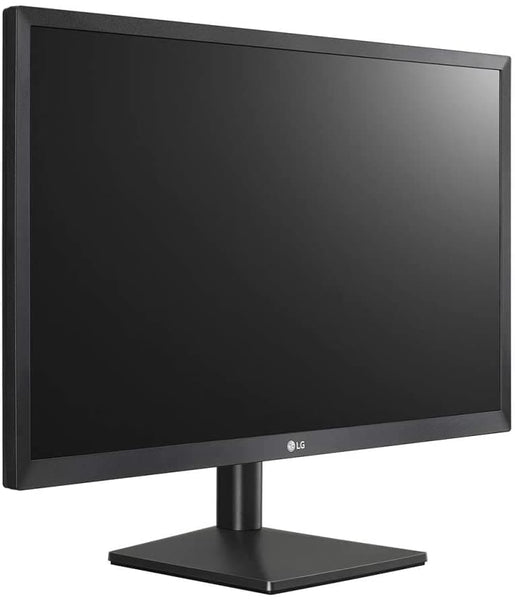 "LG 24BK400H-B 24"" Full HD - Choice Computer Technologies"