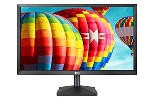 "LG 24BK430H-B 23.8"" Full HD - Choice Computer Technologies"