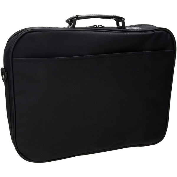 "Manhattan Empire 421560 Carrying Case (Briefcase) for 17"" - Choice Computer Technologies"
