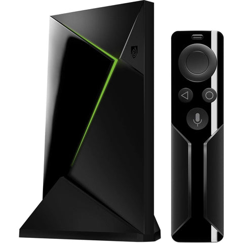 SHIELD TV Streaming Media Player w/ Remote - Choice Computer Technologies