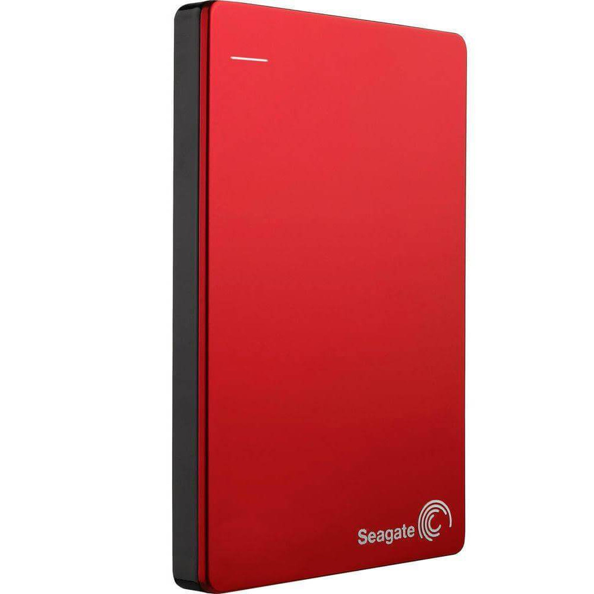 Seagate Backup Plus Portable STDR2000103 2 TB - Choice Computer Technologies