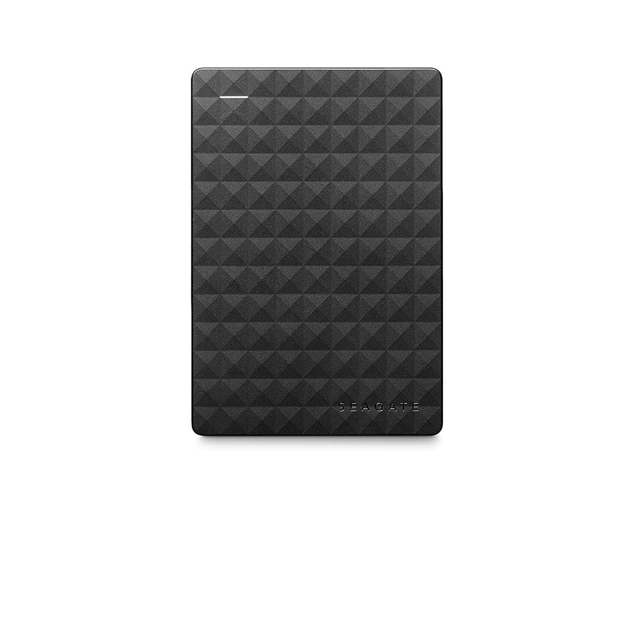 Seagate Expansion Portable 1.5TB External Hard Drive - Choice Computer Technologies