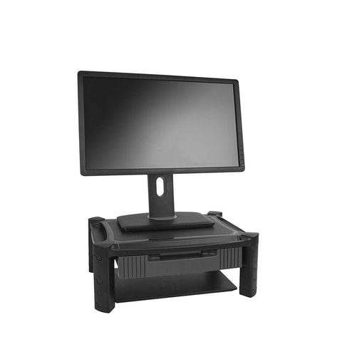 StarTech.com Adjustable Monitor Riser - Choice Computer Technologies