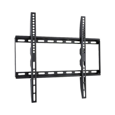 Fixed Slim Wall Mount, 23-55 - Choice Computer Technologies