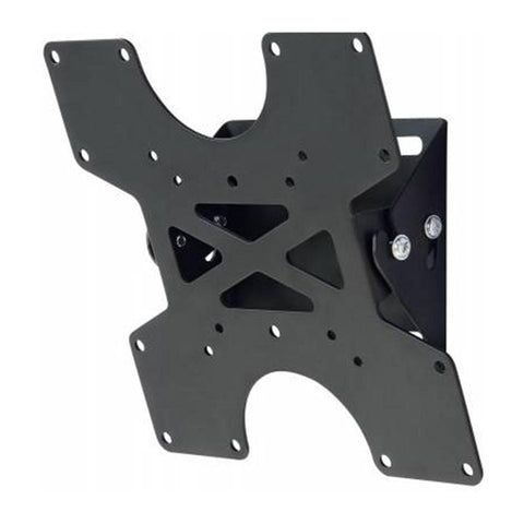 Techly Tilting Wall Mount - 17-37in TVs - Choice Computer Technologies