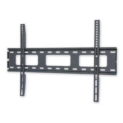 Techly Ultra Slim Fixed wall mount 40-65in - Choice Computer Technologies