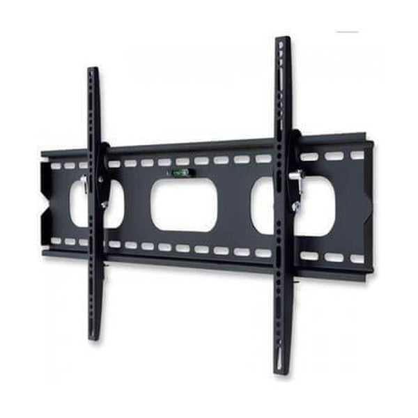 Tilting TV Wall Mount w/ Level- 32-60in - Choice Computer Technologies