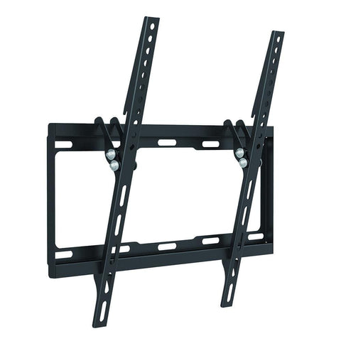Tilting Wall Mount - 23-55in - Choice Computer Technologies
