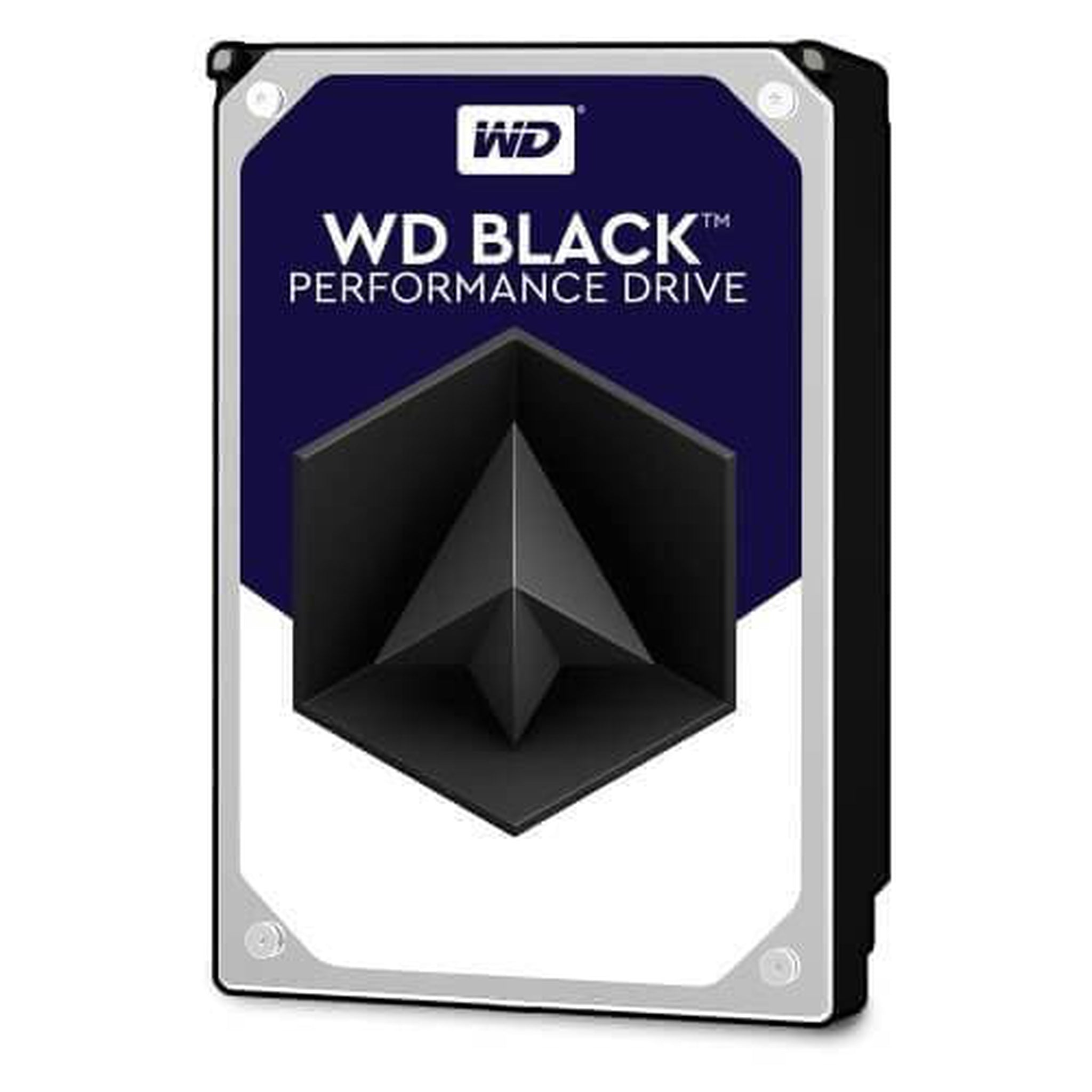"WD Black WD4005FZBX 4 TB 3.5"" - Choice Computer Technologies"
