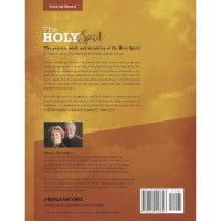 Holy Spirit Training Manual