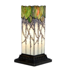 Delicate Nature Memory Lamp