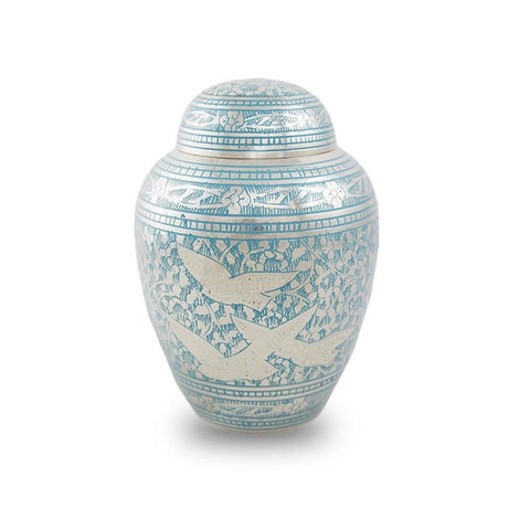 Going Home Cremation Urn - Small