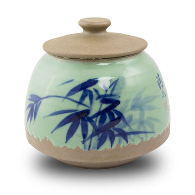 Heavenly Branches Cremation Urn