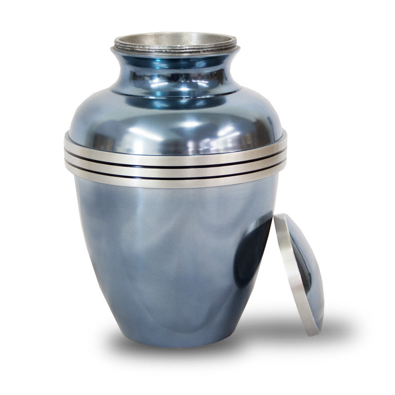 Earn For Ashes >> Cremation Urns For Ashes Oneworld Memorials