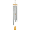 Chimes of Java Memorial Wind Chime