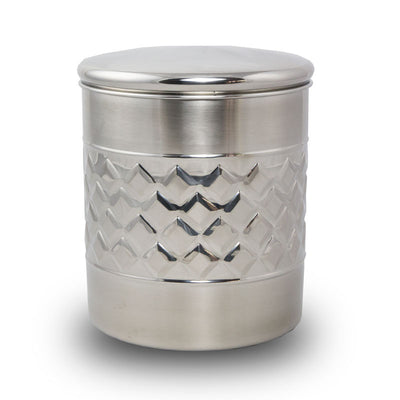 Wave Scattering Cremation Urn