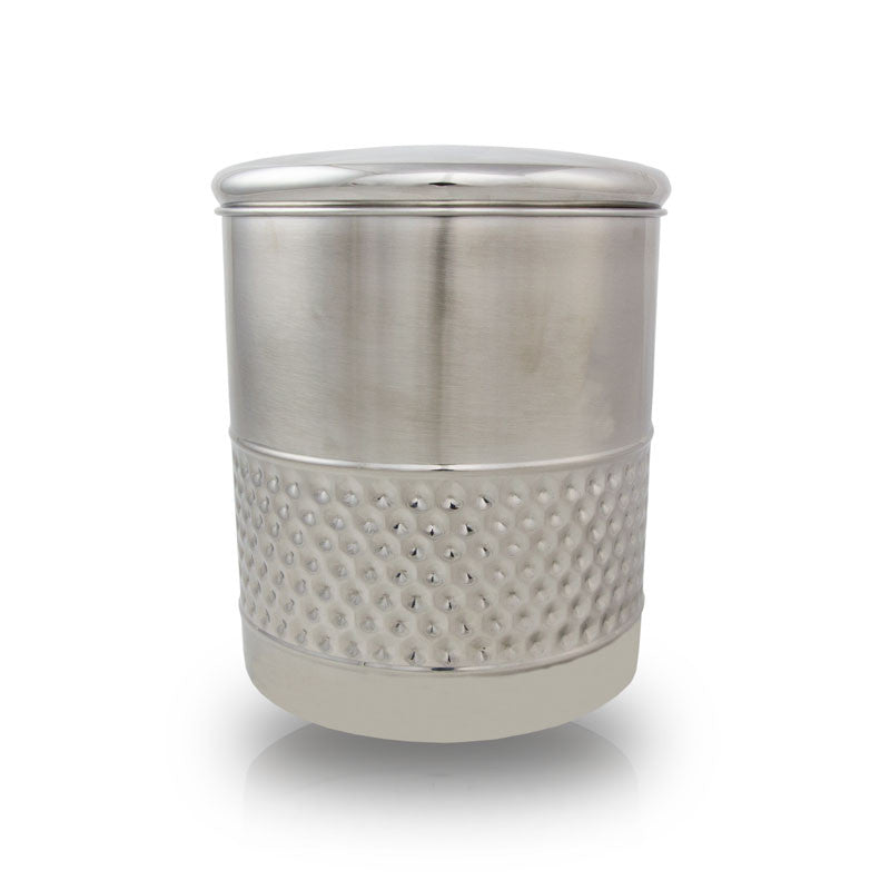 Scattering Cremation Urn - Diamond Band