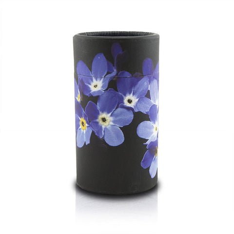 Mini Scattering Tube - Forget Me Not