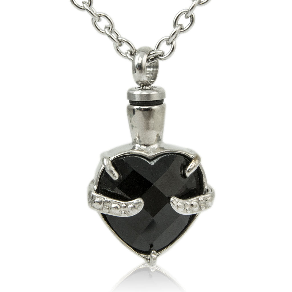 jewelry cylinder memorialjewelry ash forever pendant loved w for ashes memorial cremation