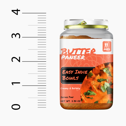 product-packaging