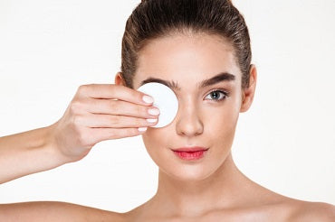 Sulphate free skin care products
