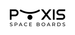 Pyxis Spaceboards