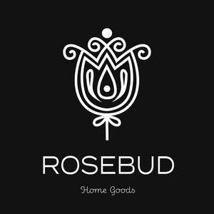 Rosebud Home Goods