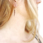 Van Ness Earrings