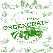 GreenCrate Gift Card