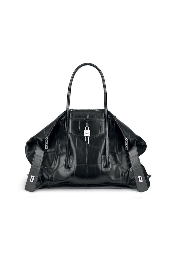 GIVENCHY 2021ss bag collection releasing on February 26th.