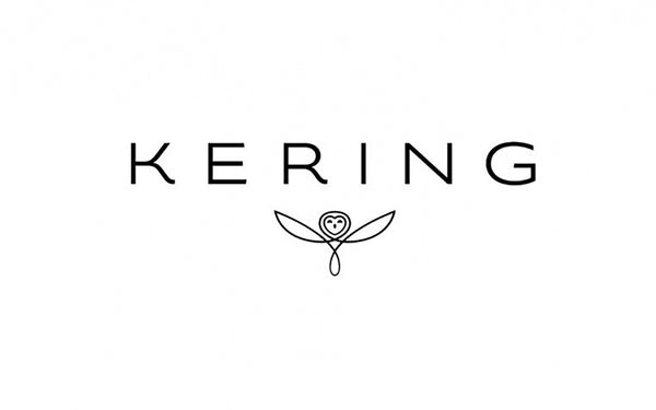Kering has ranked in the top 10 of the most sustainable companies in the world, according to Corporate Knights Global 100 ranking.