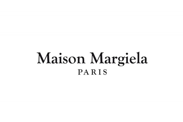 "OTB announced MAISON MARGIELA's revenues rose by 20% and news about a JIL SANDER acquisition could come ""very soon."""