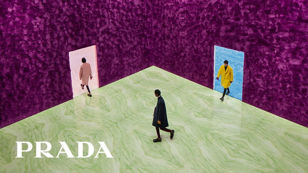 PRADA signs €90 million sustainability linked five-year lone with UniCredit.