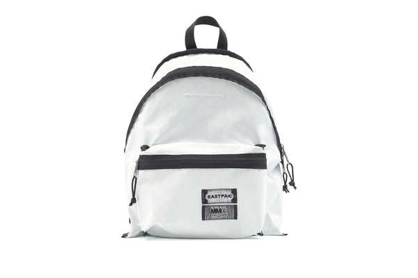 MM6 Maison Margiela×EASTPAK