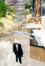 Load image into Gallery viewer, WEDDING BOTTLES