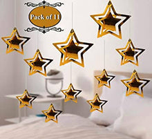 Load image into Gallery viewer, DECORATIVE STARS KIT