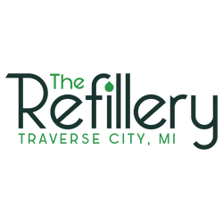 The Refillery Traverse City