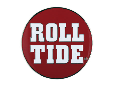 "Alabama 2"" Roll Tide pin (UALP12)"