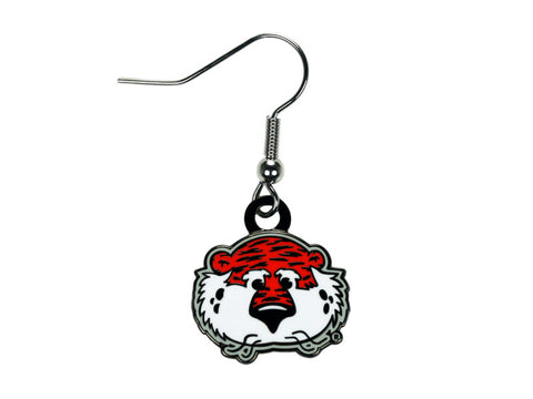 AU Mascot Head Dangle (AUDE09)