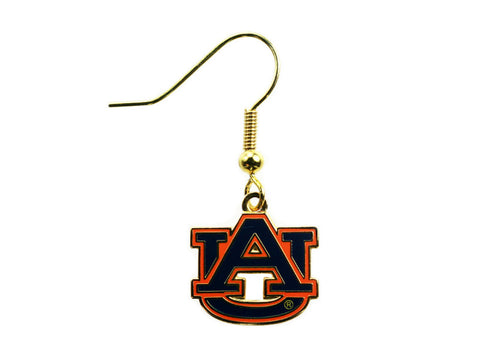 AU Logo Dangle (AUDE01)