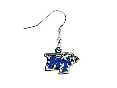 MT Logo Dangle (MTDE01)