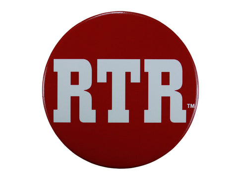 RTR Crimson Button