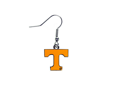 Tennessee T dangle (TNDE01)