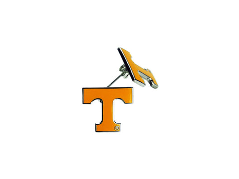 Tennessee T post (TNPE01)