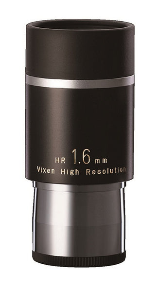 "Vixen HR 1.6mm 1.25"" 42°"