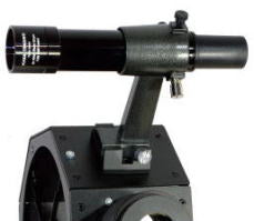 6x30 Finderscope