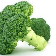 Broccoli (big heads)