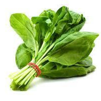 Spinach (full bunch)