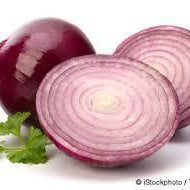Red Onion (Extra Large)